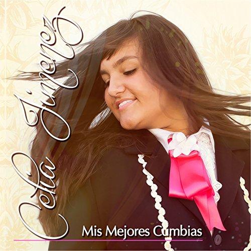 San Juan De Telde By Celia Jimenez On Amazon Music