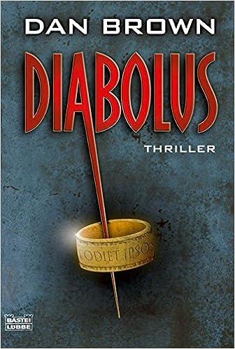 Book Diabolus