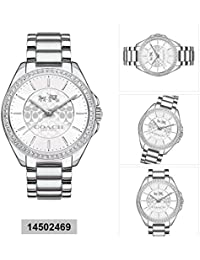 Amazon.com: Screw-Down Crown - Wrist Watches / Watches: Clothing, Shoes & Jewelry