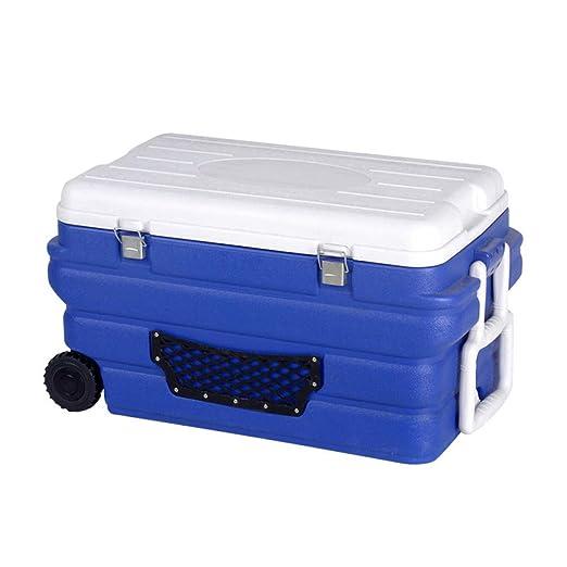 Ambiguity Nevera Camping,Hotel Comedor refrigerador de incubadora ...