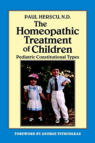 the-homeopathic-treatment-of-children-pediatric-constitutional-types