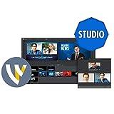 Telestream Wirecast Studio 8 (Mac)