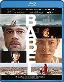 Babel [Blu-ray] (Bilingual) [Import]