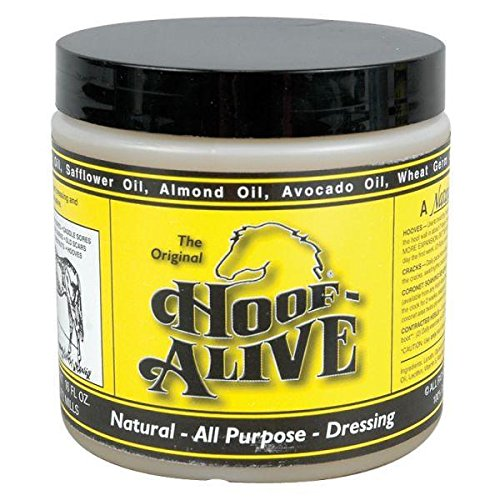 hoof-alive-natural-all-purpose-dressing-16-ounces