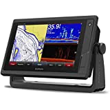 """Garmin GPSMAP 942xs, ClearVu and Traditional Chirp Sonar with Mapping, 9"""", 010-01739-03"""