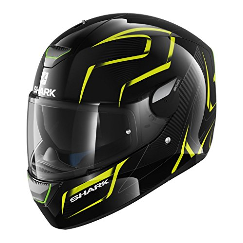 Shark Helmets - 9