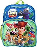Disney Pixar Toy Story 12