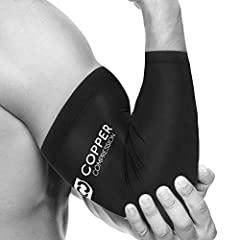 Recovery Elbow Sleeve