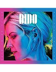 Dido - Still On My..