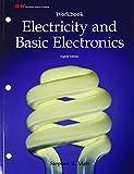 Electricity and Basic Electronics, Stephen R. Matt, 160525956X
