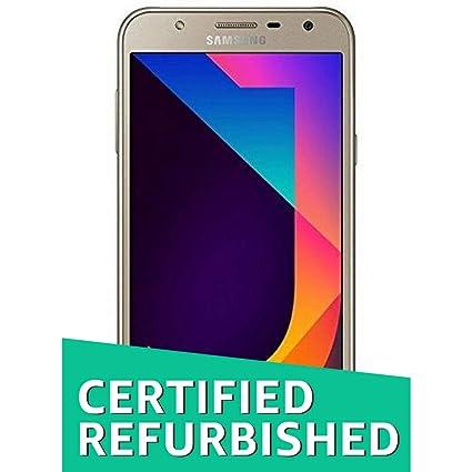 Samsung Galaxy J7 Nxt Wallpaper Full Hd The Galleries Of Hd Wallpaper