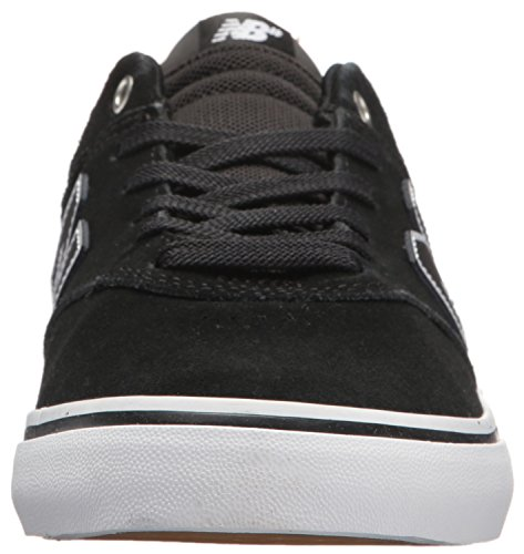 New Balance NM255 Shoes - Black/White black/white FvPzgU