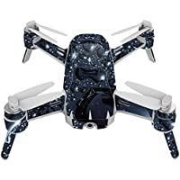 Skin For Yuneec Breeze 4K Drone – Wet Dreams | MightySkins Protective, Durable, and Unique Vinyl Decal wrap cover | Easy To Apply, Remove, and Change Styles | Made in the USA