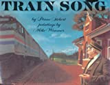Image of Train Song