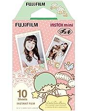 FujiFilm Instax Mini Film - Kikilala (Little Twin Star)