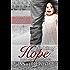 Abiding Hope: A Novel: Healing Ruby Book 4