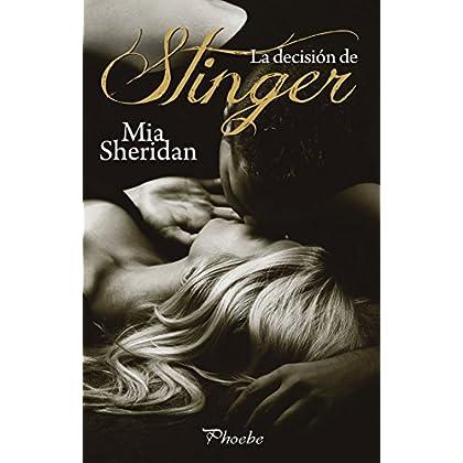 La decisión de Stinger (Spanish Edition)