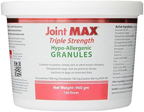Doses Granules - 1