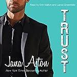 Trust | Jana Aston