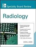 Radiology 9780071601641