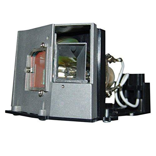 Lutema BL-FU250C-P01 Optoma LCD/DLP Projector Lamp ()