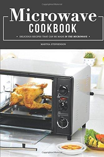 how to microwave rice - 5