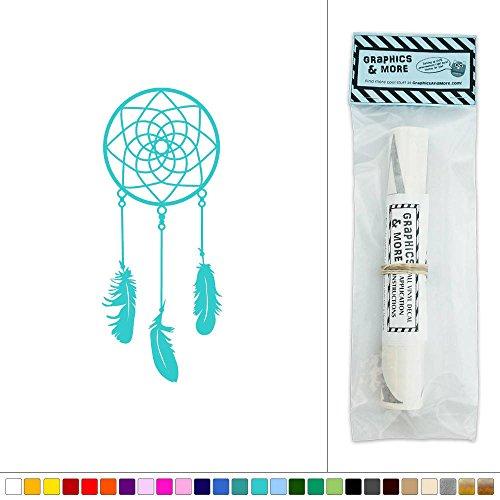 dreamcatcher-three-feathers-hip-native-nursery-sticker-decal-wall-art-decor-turquoise