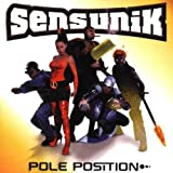 Pole Position [Import allemand]