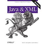 JAVA and XML