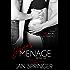 Jaxie's Menage: Romance Menage Series (The Key Club Book 6)