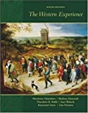 img - for The Western Experience (9th, Ninth Edition) - By Chambers, Hanawalt, Rabb, etc. book / textbook / text book