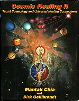 Six Healing Sounds Mantak Chia Pdf Download