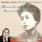 New Yorker Geschichten | Dorothy Parker
