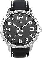 Timex Men's #T28071 Easy Reader Watch Wi...