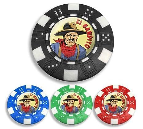 best casino slots no deposit