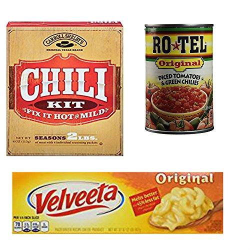 2 alarm chili seasoning - 9