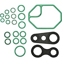 Universal Air Conditioner RS 2513 A/C System Seal Kit