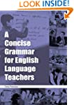 Concise Grammar for English Language...
