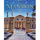 The Mansion, 100th Anniversary Edition