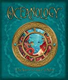 Oceanology (Ology Series)
