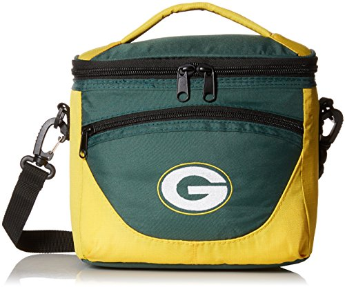 packers lunch cooler - 5