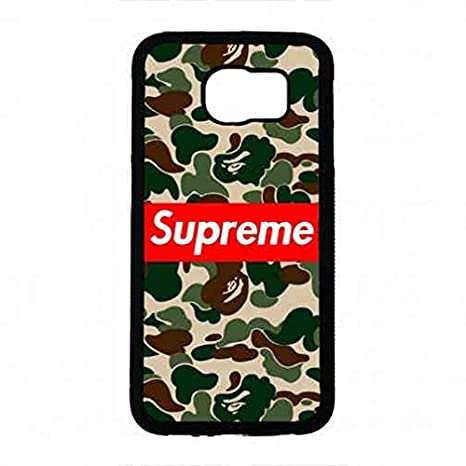 coque samsung galaxy s6 supreme