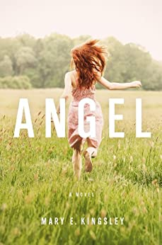ANGEL by [Kingsley, Mary E.]