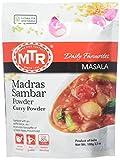MTR Sambar Powder 100g