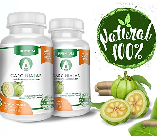 Safe and effective weight loss supplement