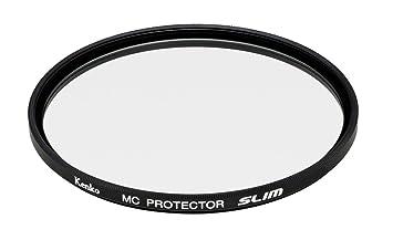 KENKO 52MM MC Protector KENKO Smart Filter 52MM Skylight   UV Filters