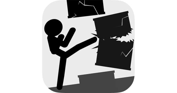 Stickman Fighter Training Camp: Amazon.es: Appstore para Android