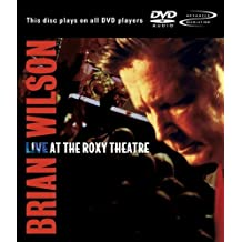 Live at the Roxy Theatre (DVD Audio)