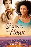 Sexing the Noun (New Edition)