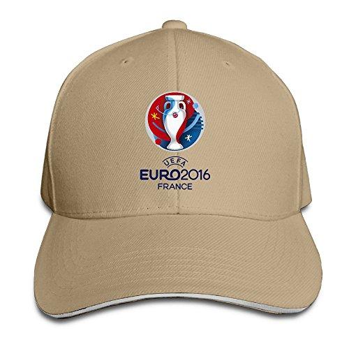 maneg-uefa-euro-2016-sandwich-peaked-hat-cap